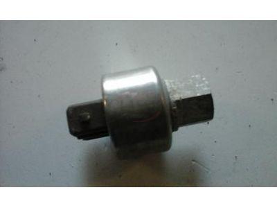 Citroen / Peugeot - Vávula de pressão AC