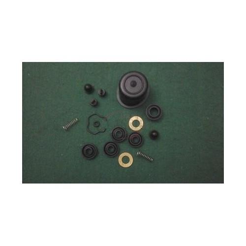 Nissan 1200 B110 - Jogo de reparação bomba travões (Ø 11/16)