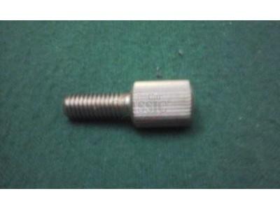 PSA - Parafuso de ajuste da bomba injectora