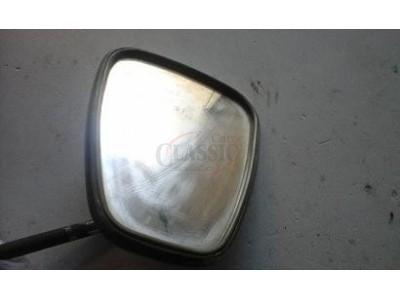 Aplicação Desconhecida - Espelho retrovisor exterior (CIPA)