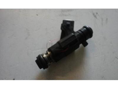 Seat / VW - Válvula de injector (BOSCH)