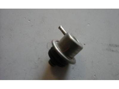 Seat / VW - Regulador de pressão combustível (BOSCH)