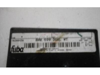 BMW Serie 3 E46 / BMW Serie 7 E65 - Modulo de antena
