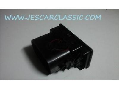 Fiat Tipo - Difusor de ventilação habitáculo lateral