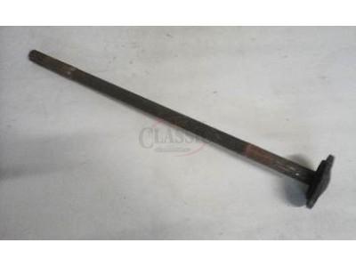 Portaro - Semi-eixo esquerdo (830mm)