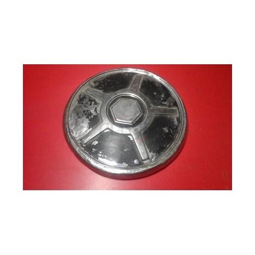 Simca 1100 - Tampão de roda (Ø 250mm)
