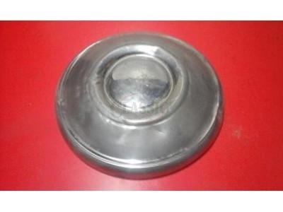 Aplicação Desconhecida - Tampão de roda (260 Ømm)