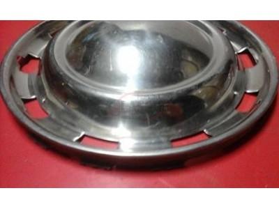 Austin - Tampão de roda (Ø 260mm)