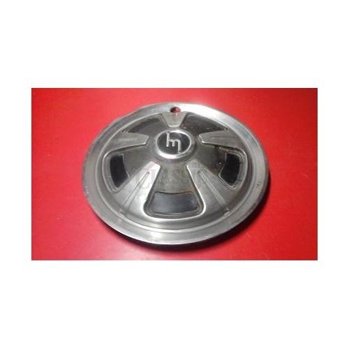 Mazda - Tampão de roda (Ø 350mm)