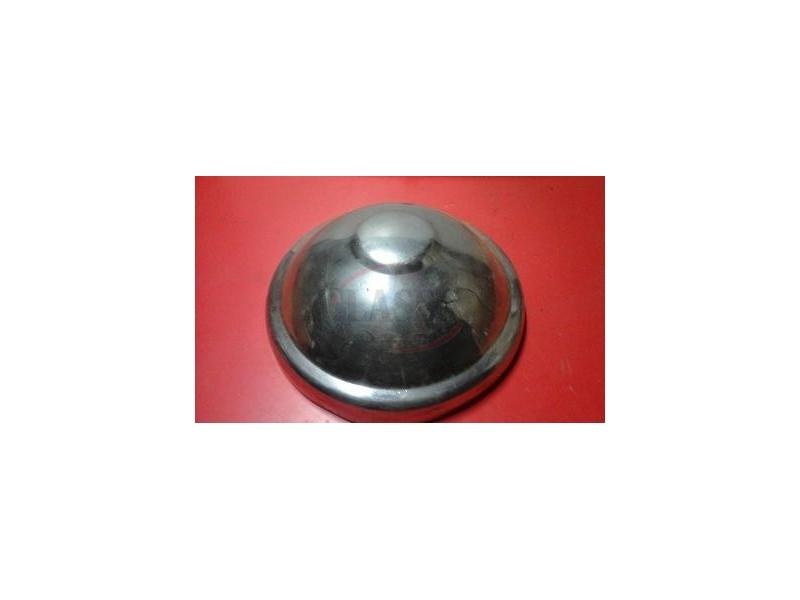 Aplicação Desconhecida - Tampão de roda (Ø 275mm)