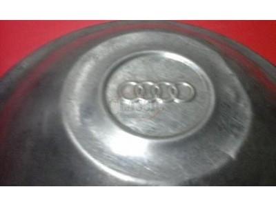 Audi - Tampão de roda (Ø 230mm)