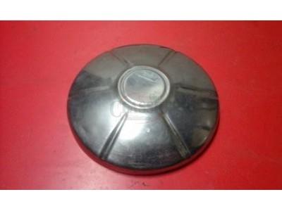 Aplicação Desconhecida - Tampão de roda (Ø 180mm)