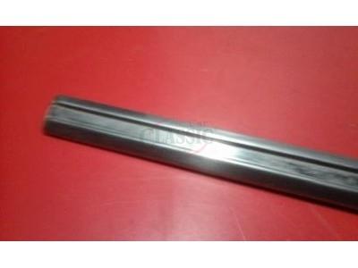 Aplicação Desconhecida - Friso embelezador (380mm)