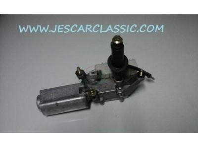 Fiat Punto I - Motor de limpa-vidros traseiro (MAGNETI MARELLI)