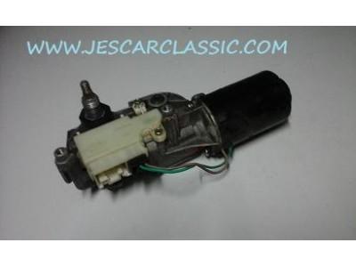 Fiat Uno II - Motor de limpa-vidros frente (MAGNETI MARELLI)