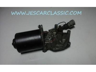 Aplicação Desconhecida - Motor de limpa-vidros frente (VALEO)