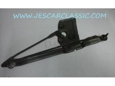 Fiat 600 - Articulação do limpa-vidros (FEMSA)