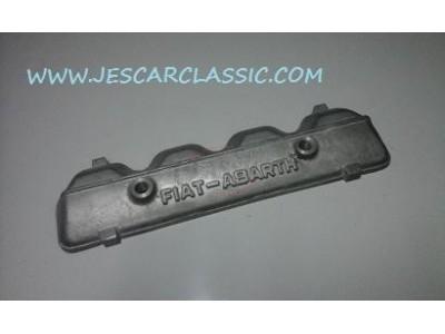Fiat 128 - Tampa de válvulas (FIAT-ABARTH)