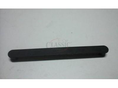 Citroen AX - Acabamento do puxador de porta interior