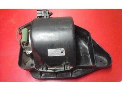 Opel Kadett E - Motor de ventilação habitáculo (BOSCH)