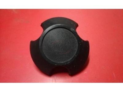 Aplicação Desconhecida - Tampão de roda (Centro de jante)