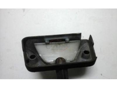 Aplicação Desconhecida - Espelho retrovisor interior