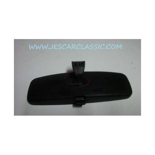 Aplicação Desconhecida - Espelho retrovisor interior (ARTO)
