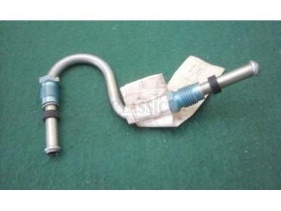 Ford - Tubo de combustível para injector