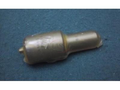 Ford - Bico injector de combustível