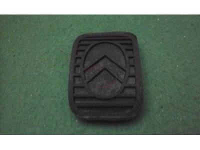 Citroen Dyane / Citroen GS - Capa de pedal travão e embraiagem