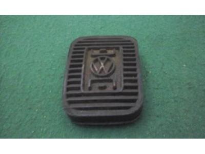 VW Carocha - Capa de pedal travão e embraiagem