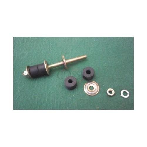 Nissan 100A / Nissan 120Y B210 / Nissan 1200 B110 - Esticador da barra estabilizadora