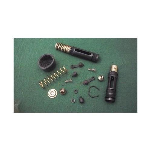 Nissan Bluebird 510 - Jogo de reparação bomba travões (Ø 3/4)