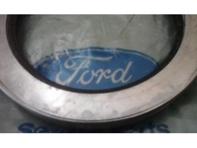 Ford Cargo - Retentor do cubo traseiro