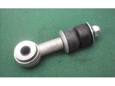 Citroen Jumpy I / Fiat Scudo I / Peugeot Expert I - Esticador barra estabilizadora