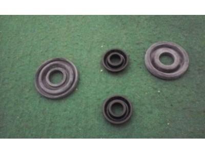 Nissan 1200 B110 - Jogo de reparação cilindro travão roda (Ø 11/16)