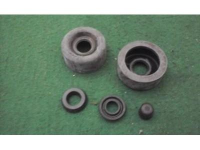 Mini Metro / Triumph - Jogo de reparação cilindro travão roda (Ø 17,46)