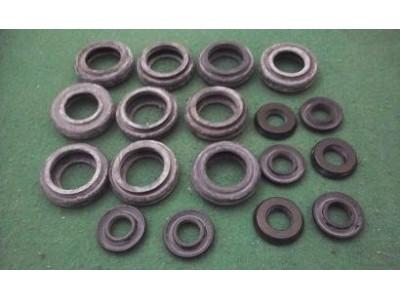 Mitsubishi Canter FE331 - Jogo de reparação cilindro travão roda (Ø 1 1/8)