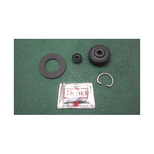 Ford Escort MKI - Jogo de reparação bomba travões (Ø 15.87mm)