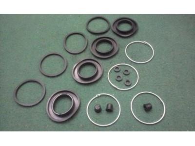 BMW Serie 02 E10 - Jogo de reparação da pinça travão (Ø 40,00mm)