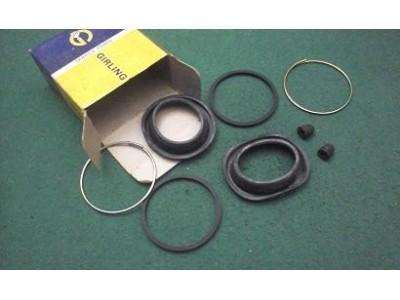 Mazda 818 - Jogo de reparação pinça travão (Ø 52mm)