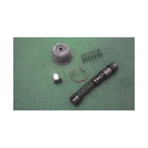 Toyota Corolla II KE20 - Jogo de reparação bomba travões (Ø 11/16)