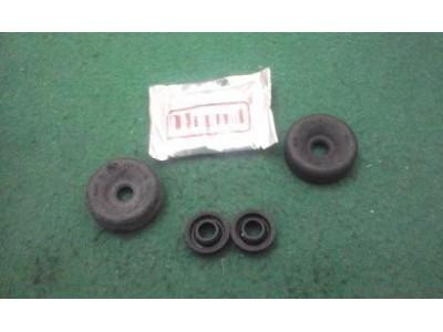 Nissan 100A / Nissan 120A - Jogo de reparação cilindro travão roda (Ø)