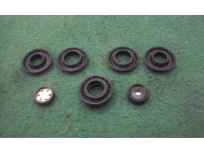 Mazda 818 - Jogo de reparação bomba travões (Ø)