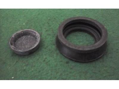 Toyota Dyna III 250 - Jogo de reparação cilindro travão roda (Ø 1-1/8)