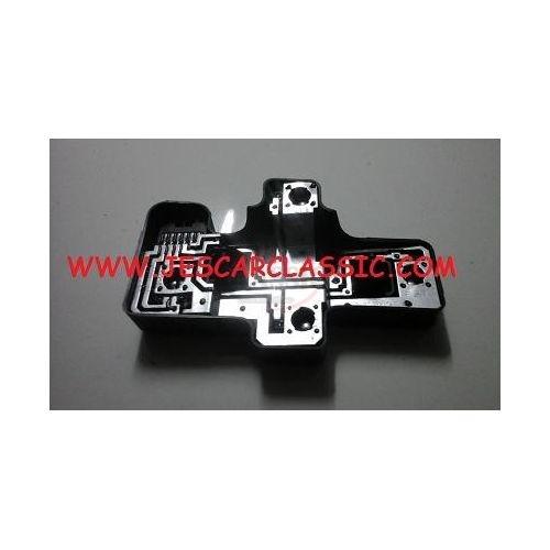 Fiat Brava - Suporte de lâmpadas farolim traseiro direito (CARELLO)