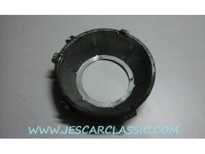Aplicação Desconhecida - Suporte de fixação farol principal (Ø 160mm)