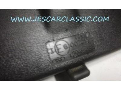 Honda Civic VI - Espelho retrovisor interior