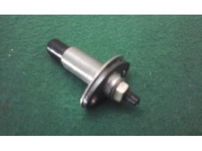 Aplicação Desconhecida - Interruptor de contacto (Ø 12mm)