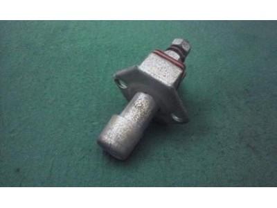 Aplicação Desconhecida - Interruptor de pé (Buzina)